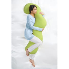 ワイドタイプ(魔法の抱き枕 専用カバー付)