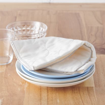 パシーマ(R)たっぷり水吸いサラリと乾く!キッチンふきん(…
