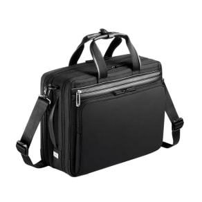 ace.GENE(エース ジーン)/フレックスライトフィット 軽量2気室ビジネスバッグ