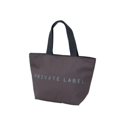 Private Label(プライベートレーベル)/ケリー ミニトートバッグ