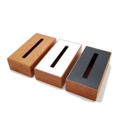 arenot(アーノット)/ORGAN TISSUE BOX オルガン ティッシュボックス