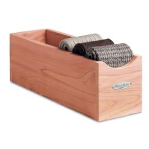 Woodlore(ウッドロア)/ ソックスボックス