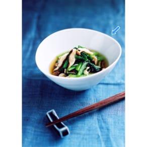 ARITA PORCELAIN LAB(アリタ・ポーセリン・ラボ)/なぶり鉢(小)hakuji/白磁|有田焼