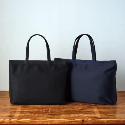 岩佐/フォーマルトートバッグ(B4サイズ対応)|卒業式・入学式・法事