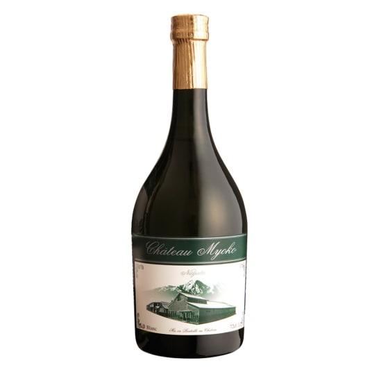 特別純米酒「シャトー妙高」 (720ml)
