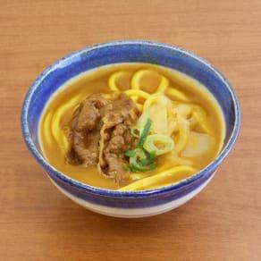 【業務用食材・食品】キンレイ具付き麺シリーズ カレーうどん (10袋セット)