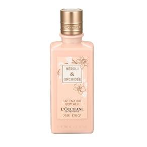 L'OCCITANE/ロクシタン オーキデ ボディミルク 245ml