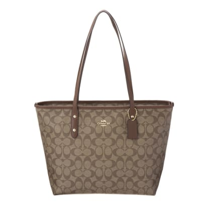 COACH OUTLET/コーチアウトレット トート F58292