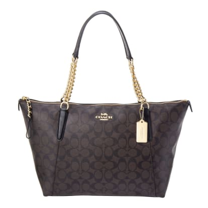 COACH OUTLET/コーチアウトレット トート F23526