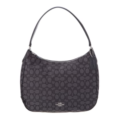 COACH OUTLET/コーチアウトレット バッグ F29959