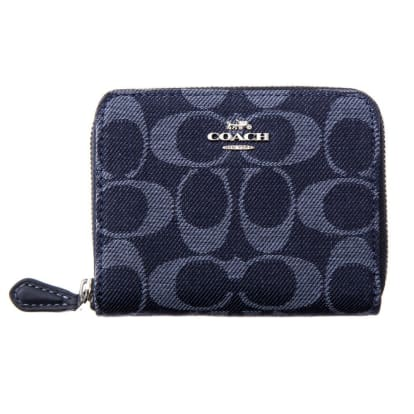 COACH OUTLET/コーチアウトレット 財布 F67586