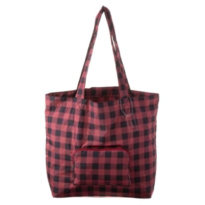 COACH OUTLET/コーチアウトレット トート F39649