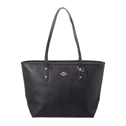 COACH OUTLET/コーチアウトレット トート F58846