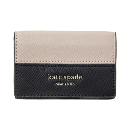 kate spade/ケイト・スペード 折財布 PWRU7854