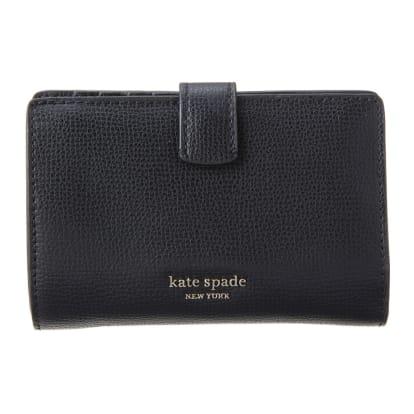 kate spade/ケイト・スペード 折財布 PWRU7230