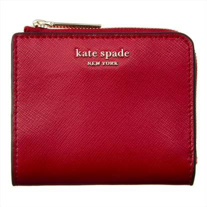 kate spade/ケイト・スペード 折財布 PWRU7765