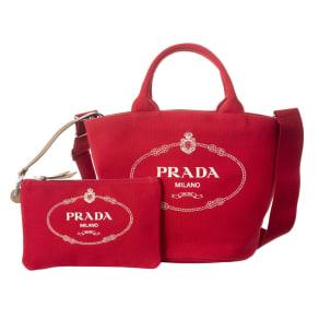 PRADA/プラダ ショルダ- 1BG186 OOO ZKI