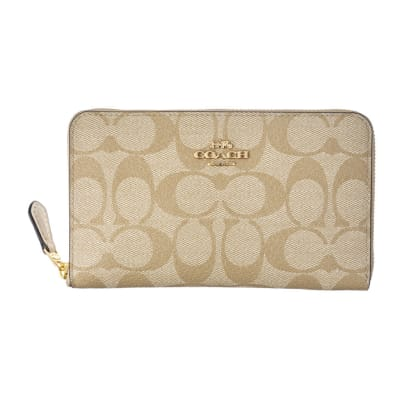 COACH OUTLET/コーチアウトレット 折財布 88913