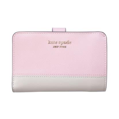 kate spade/ケイト・スペード 折財布 PWR00279