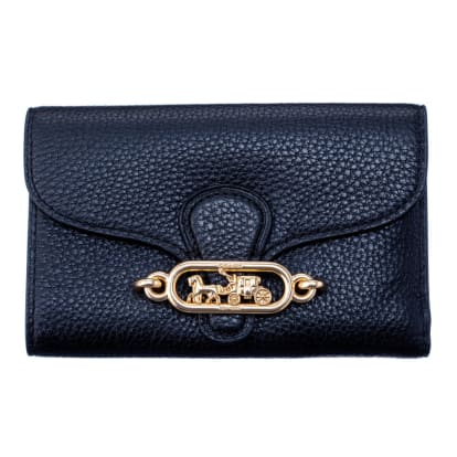 COACH OUTLET/コーチアウトレット 折財布 88099