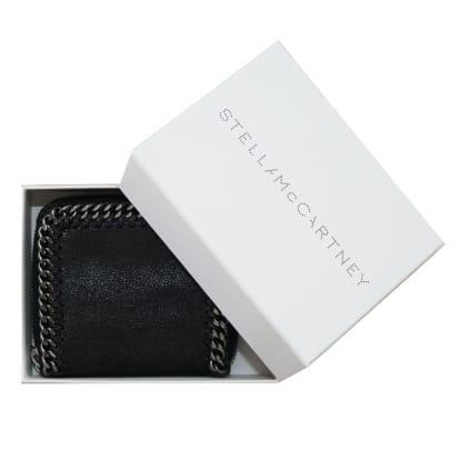 Stella McCartney/ステラマッカートニー 折財布 581236 W9132