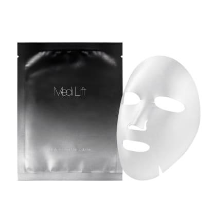 メディリフト スキンタイトニングマスク(5枚入り)