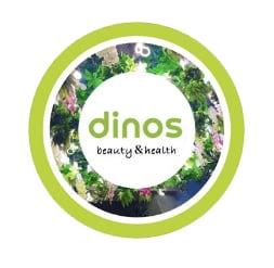 ディノス beauty&health(@dinos_beauty)