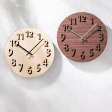 ヤマト工芸 壁掛け時計