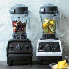 Vitamix/ヴァイタミックス 1.4L E310 [先着300名様 レビューを書いて特典付き]