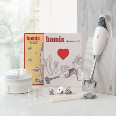 bamix/バーミックス M300ベーシックセット