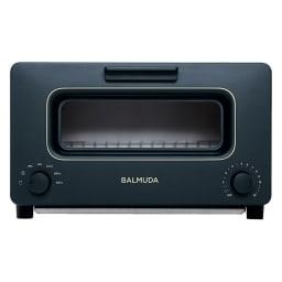 【送料無料】BALMUDA/バルミューダ ザ トースター (ア)ブラック