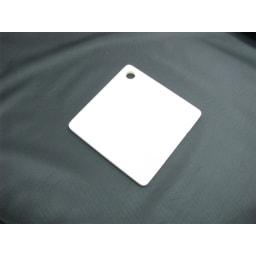 プロも納得 抗菌力が持続するまな板パルト 軽量ミニ