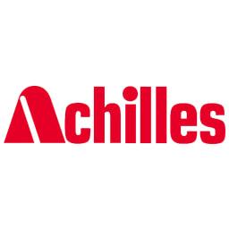 アキレス 高機能テーブルマット 幅45cm・幅90cm・幅120cm
