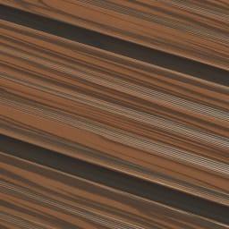 木目調アルミデッキ縁台 ステップ踏み台 座面と脚部には、リアルな木目柄シートを貼付。優れた耐候性とナチュラルな風合いを兼ね備えています。