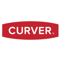 カーバー ニット調ランドリーバスケット ラウンドタイプ 1個 1949年オランダ創業のカーバー社は、老舗の樹脂製品メーカー。伝統的な編み方を徹底研究して作り上げたニット調シリーズが人気です。