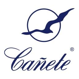 スペイン製プリントカバー〈オンブラ〉 ソファカバー スペインのメーカー「CANETE(カネーテ)」の製品