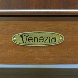 ベネチア調象がんシリーズ スリッパラック