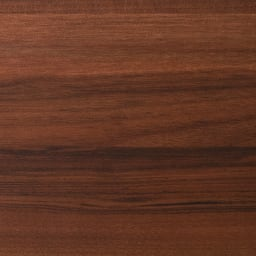 奥行44cm 生活感を隠すリビング壁面収納シリーズ 収納庫 扉タイプ 幅60cm (ウ)ダークブラウン(横木目調)