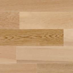 折りたたみできる 天然木ロータイプデスク 幅129.5奥行45cm インテリアになじむおしゃれな木目が魅力。