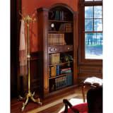 イタリア製クラシックシリーズ ブックシェルフ(飾り棚)