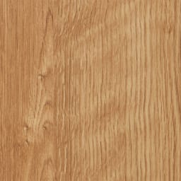 1台で壁いっぱいに本を収納!本好きのための壁面つっぱり本棚 幅オーダー(1cm単位) 本体幅30~45奥行17cm (ア)ブラウン(木目調) 床材や建材に合わせやすい木目ブラウン。