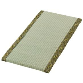 ユニット畳シリーズ ミニ専用替え畳 写真