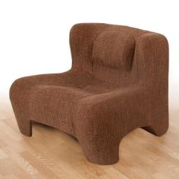 匠の腰楽座椅子プライムシート