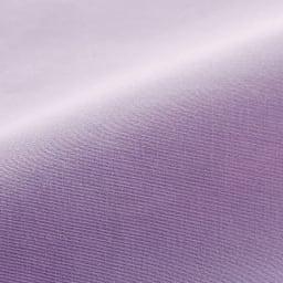 ボーテ超長綿サテンシリーズ ベッドシーツ クイーン (ウ)ラベンダー