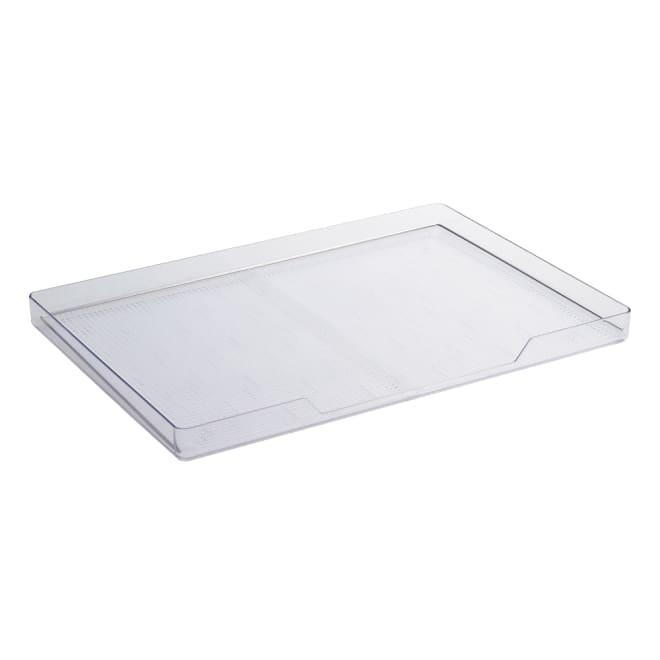 クリアトワレ ラージ ペット用トイレ 中~大型犬用(体重約15kg以下対応) ワイドタイプ(約60×45cm)のシーツ2枚推奨(スーパーワイドの場合1枚)