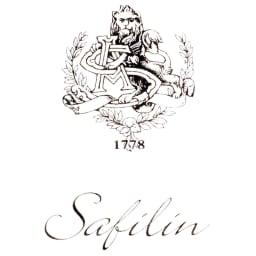リネンコットン 3重ガーゼケット フランスの老舗「サフィラン社」のリネン サフィラン社は230年余の歴史を誇るフランスのリネンメーカー。世界有数のフラックス(亜麻)産地であるヨーロッパ・ノルマンディー地方産の原料だけを使用しました。