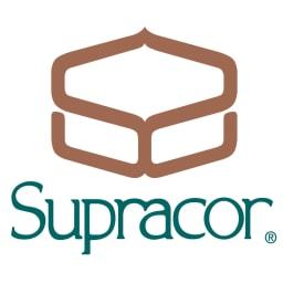 スプラコール ハニカムスポンジ フェイス用2色セット 【スプラコール社】1982年にアメリカで設立。ハニカムテクノロジーの特性を生かした車いすや航空機の座面などを展開しています。