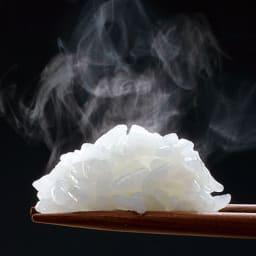 象印 STAN. /スタン IH炊飯ジャー5.5合 強火で炊き続け、うまみを引き出す「豪熱沸とうIH」