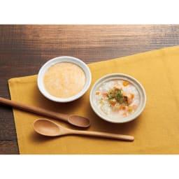 象印 STAN. /スタン IH炊飯ジャー5.5合 子育てを応援する「ベビーごはん(離乳食)」メニュー。レシピブックでメニューを紹介しています。