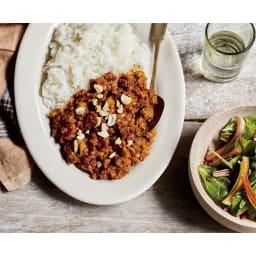 recolte  レコルト カプセルカッターボンヌ かき氷もできます! 野菜たっぷりのカレーも簡単です